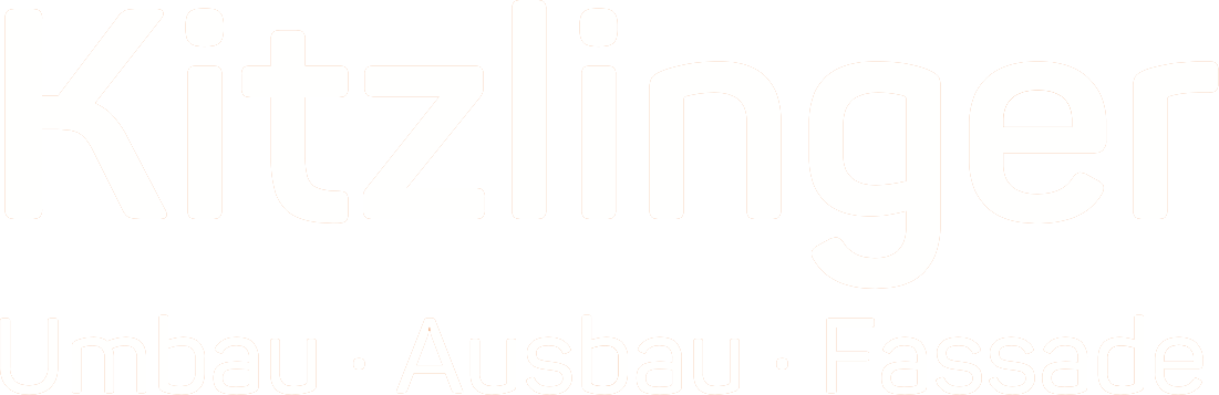 Kitzlinger_Logo_Footer