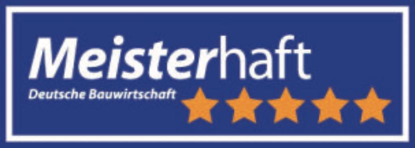 Kitzlinger_Meisterhaft