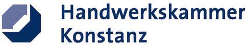 Handwerkskammer_Konstanz