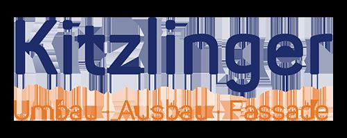 Kitzlinger-Umbau-Aussbau-Fassade / Sanieren – Renovieren – Modernisieren im Raum Rottweil – Alles aus einer Hand! Alle Gewerke!