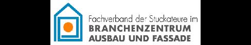 Branchenzentrum_Kitzlinger