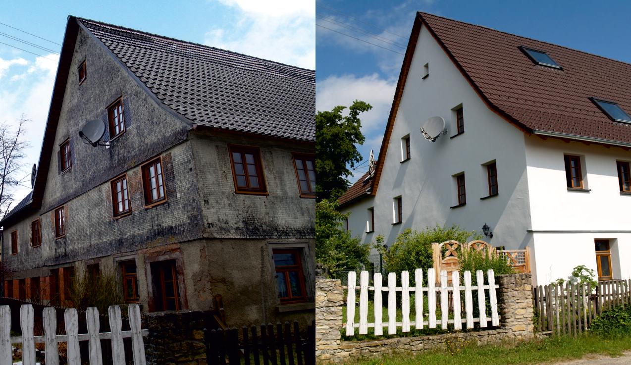 Referenzen_Kitzlinger_Sulz_am_Neckar
